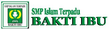 Official website SMPIT Bakti Ibu Madiun